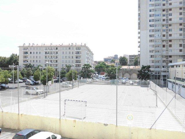 Vente Appartement Toulon