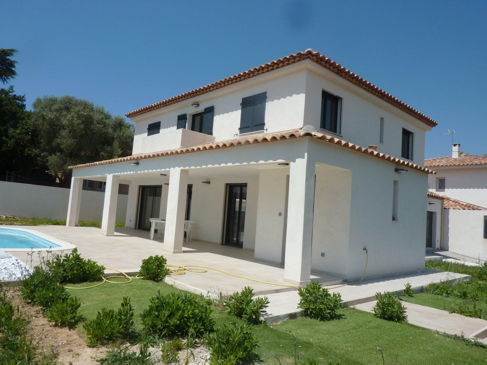 Vente Maison-Villa Le Pradet