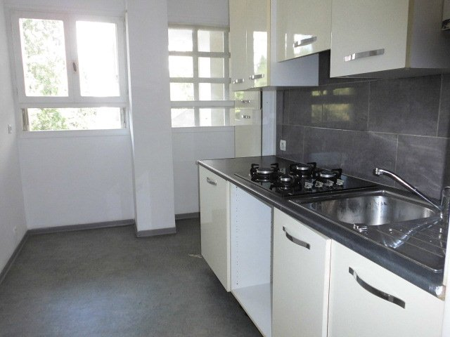 Appartement - Toulon