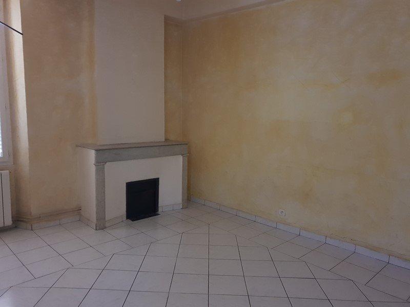 Appartement - Hyères