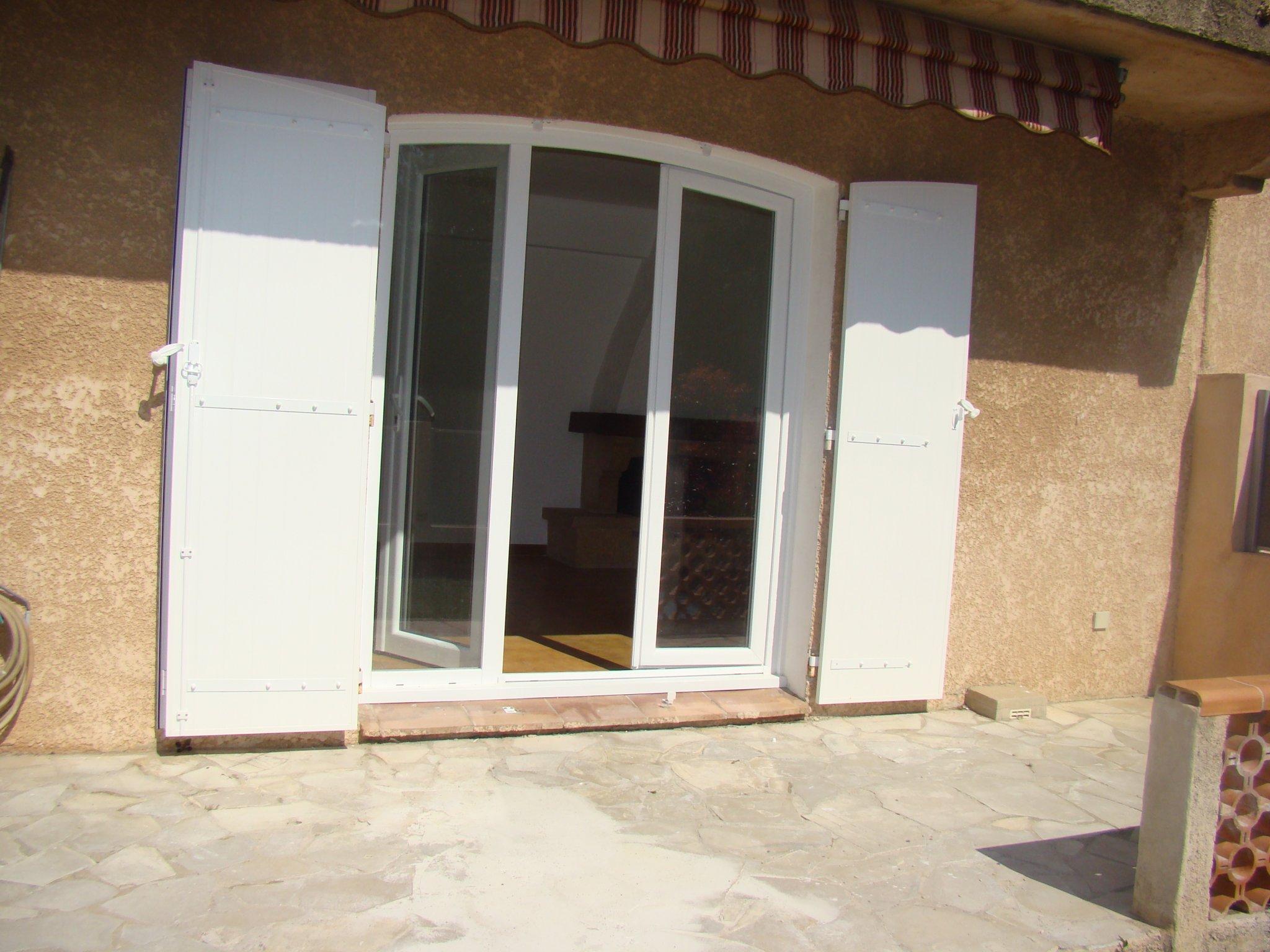 Maison-Villa - La Valette-du-Var