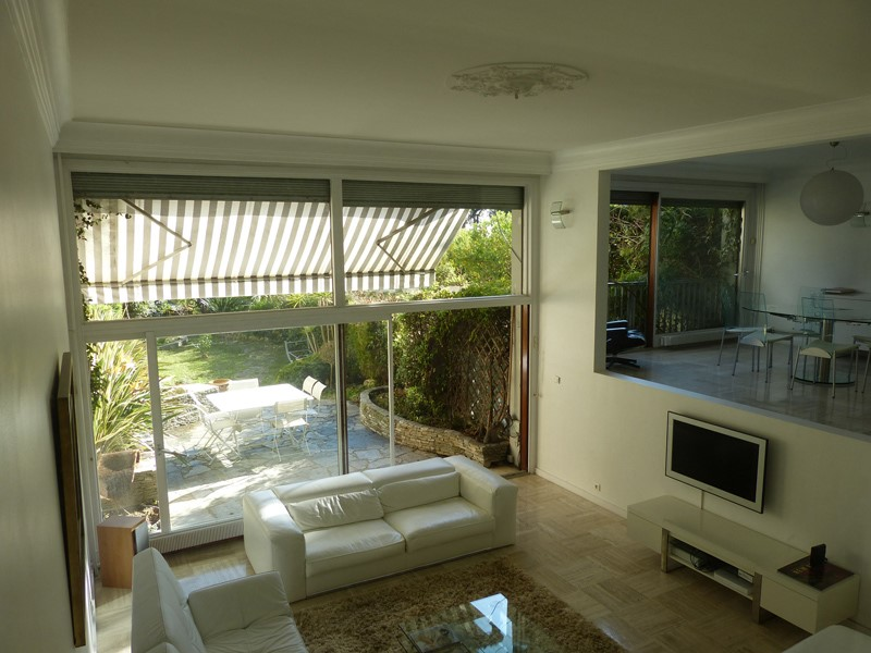 locations cap brun vue mer proche plages l 39 immobili re du cap brun. Black Bedroom Furniture Sets. Home Design Ideas