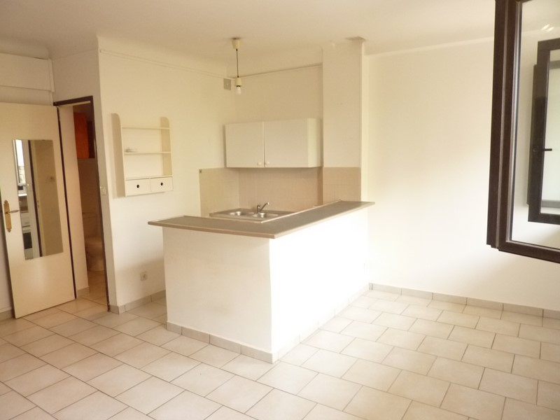Ventes appartement t1 f1 toulon le mourillon ideal residence secondaire 105 - Vente residence secondaire ...