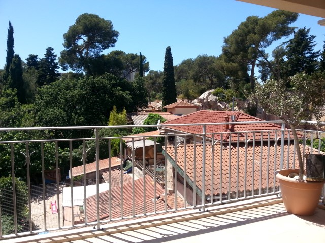 LOCATION T2 TOULON RESIDENCE