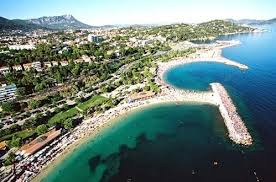 LOCATION T2 TOULON LE MOURILLON