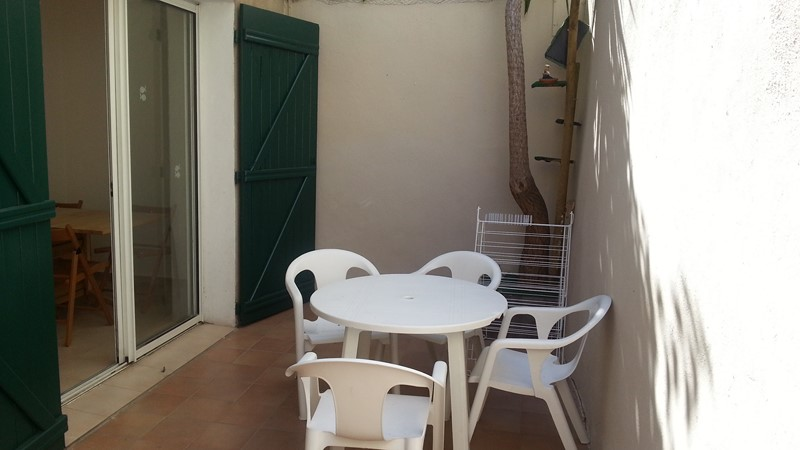 TOULON LE MOURILLON LOCATION MEUBLE