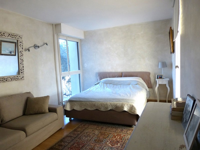 LOCATION APPARTEMENT STANDING TOULON