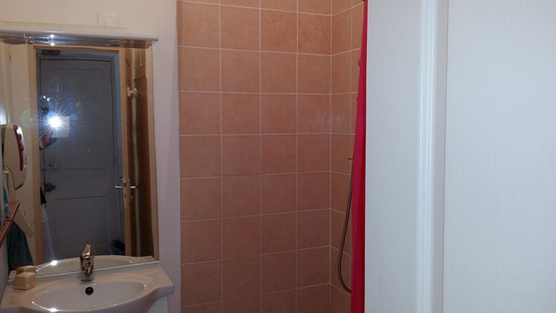 Location Appartement T2 TOULON LE MOURILLON PETITE RUE AU COEUR DES COMMERCES