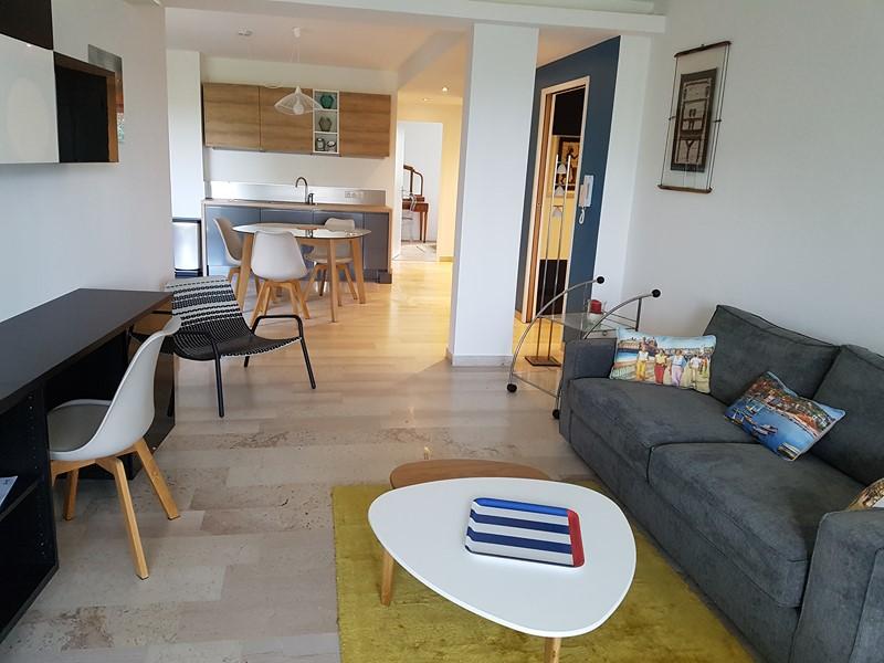 Louer Un Studio Pour Etudiant A Toulon Les Ameniers L Immobiliere Du Cap Brun