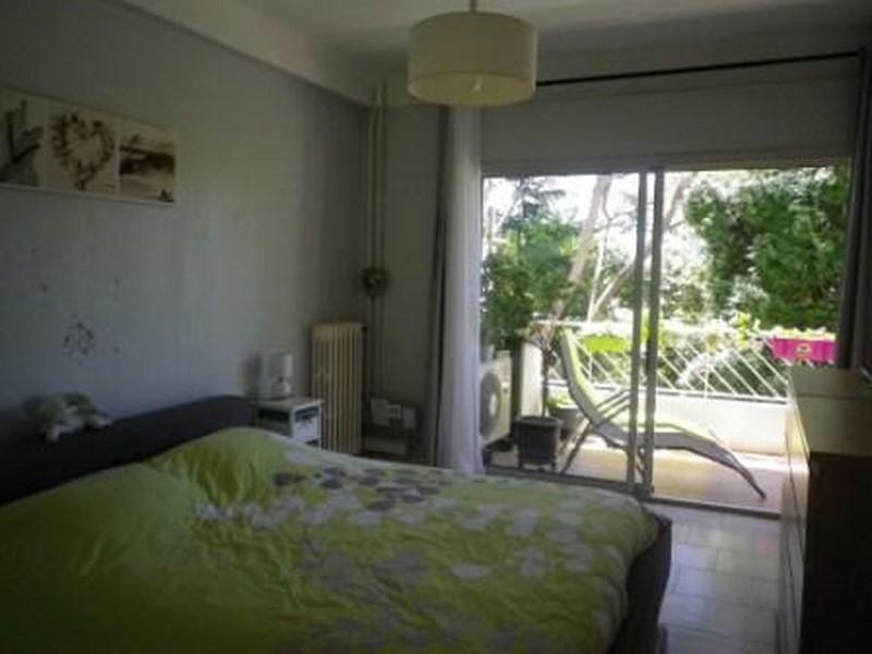 Appartement T3 lamalgue