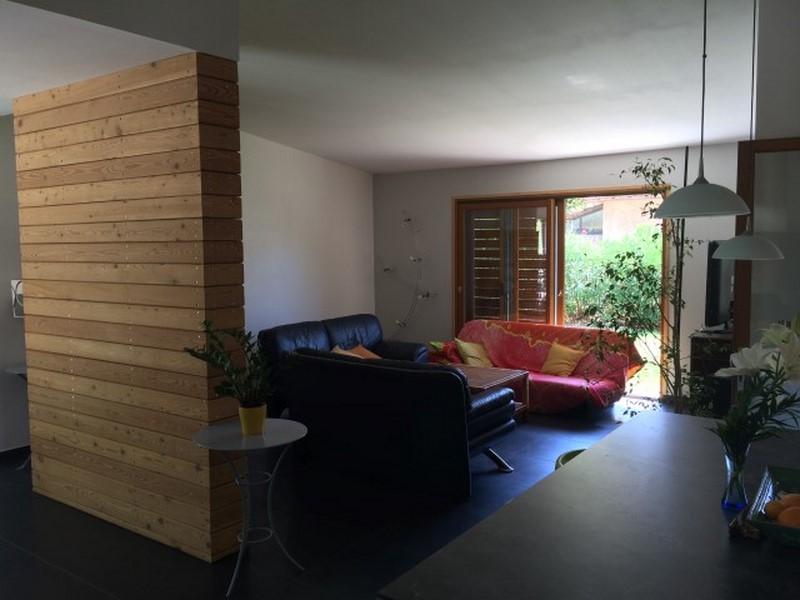 vente villa architecte serinette