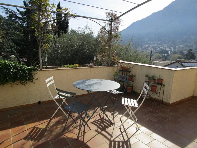 vente maison vue panoramique piscine