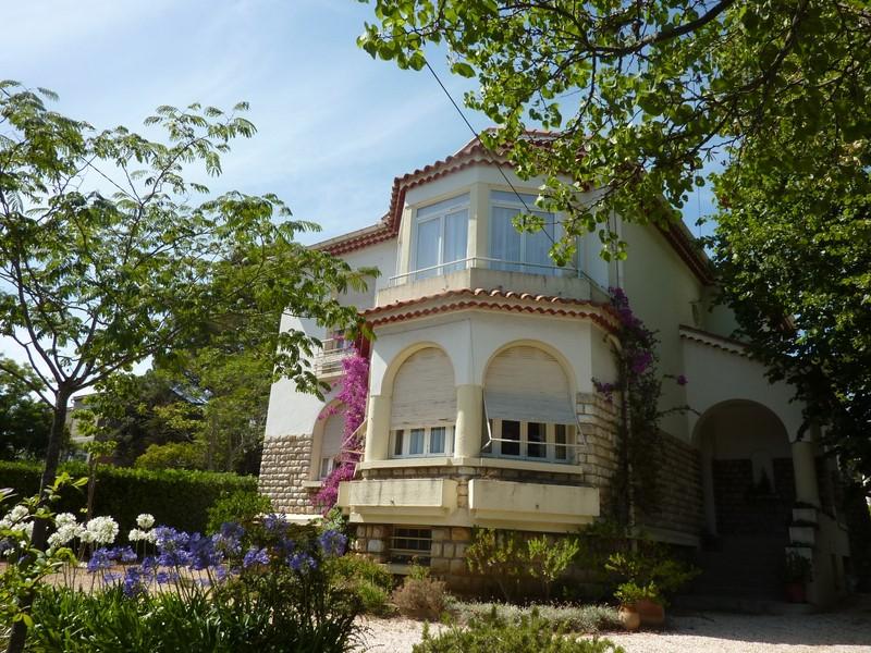 Vente maison 6 pieces Petit bois