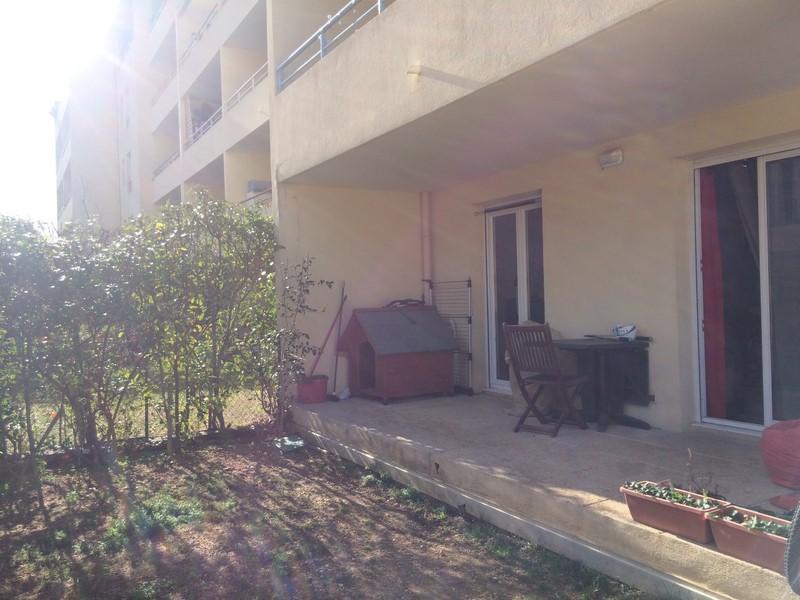 Acheter un appartement neuf avec terrasse Toulon Les ...